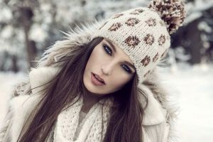 forever young winter skin
