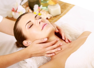 Facial-Beauty-Treatment