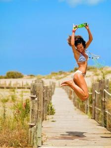 summer_girl-10904