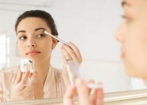 beauty-routine1-e1395166048132